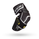 CCM CCM Hockey Elbow Pads, Tacks 9550, Senior