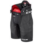 CCM CCM Hockey Pants, Jetspeed FT4 Pro, Senior