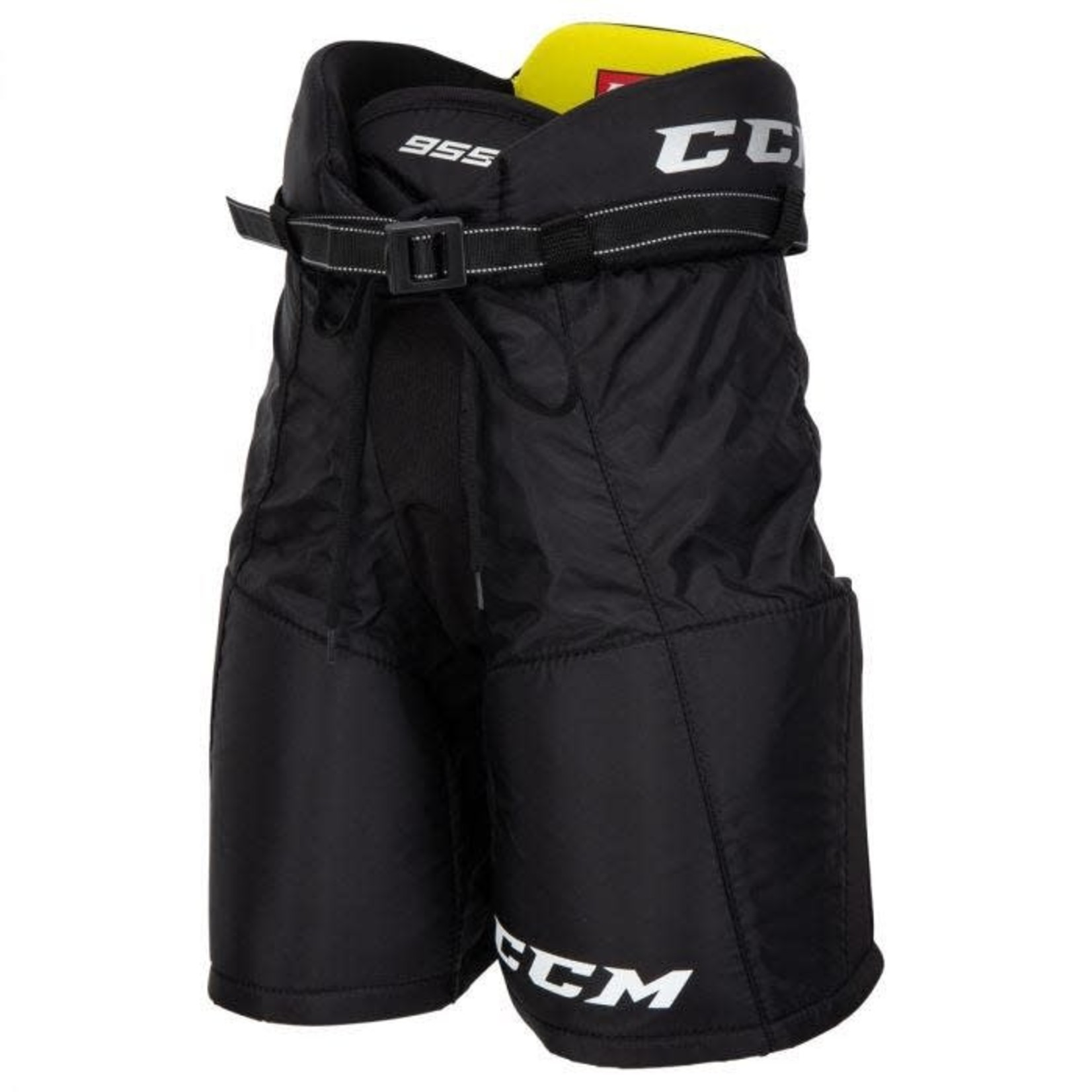 CCM CCM Hockey Pants, Tacks 9550, Youth