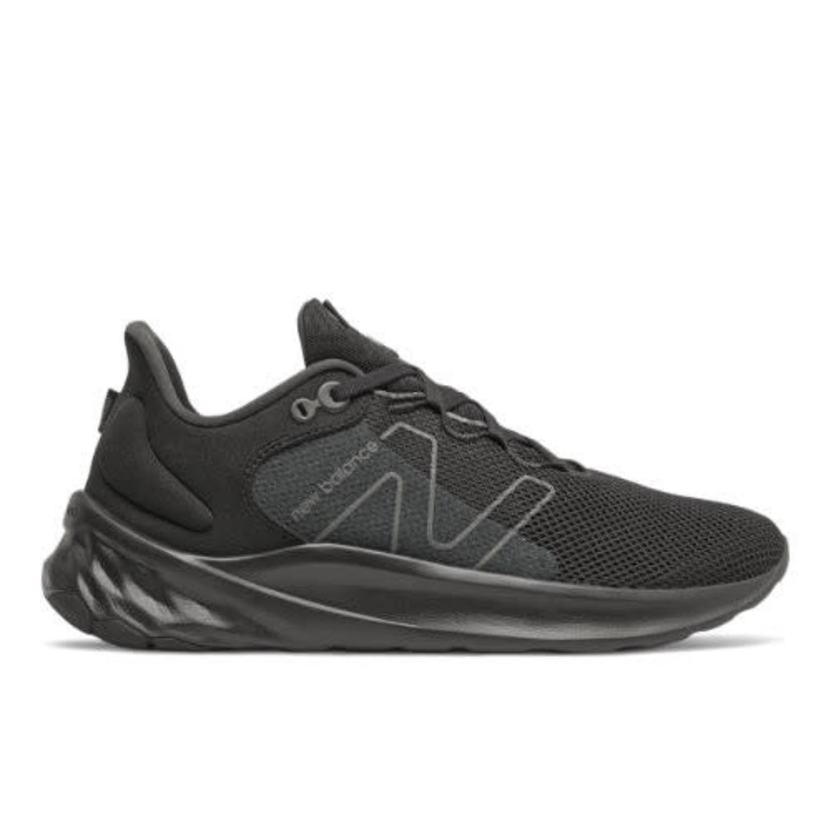 New Balance New Balance Running Shoes, Roav v2, Mens