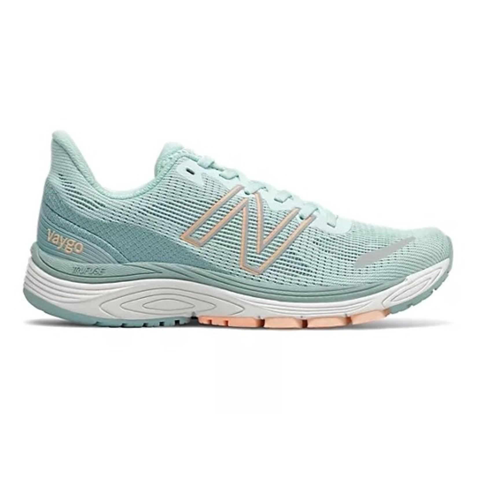 New Balance New Balance Running Shoes, Vaygo v2, Ladies