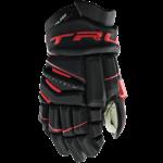 True Hockey True Hockey Gloves, Catalyst 5X, Senior