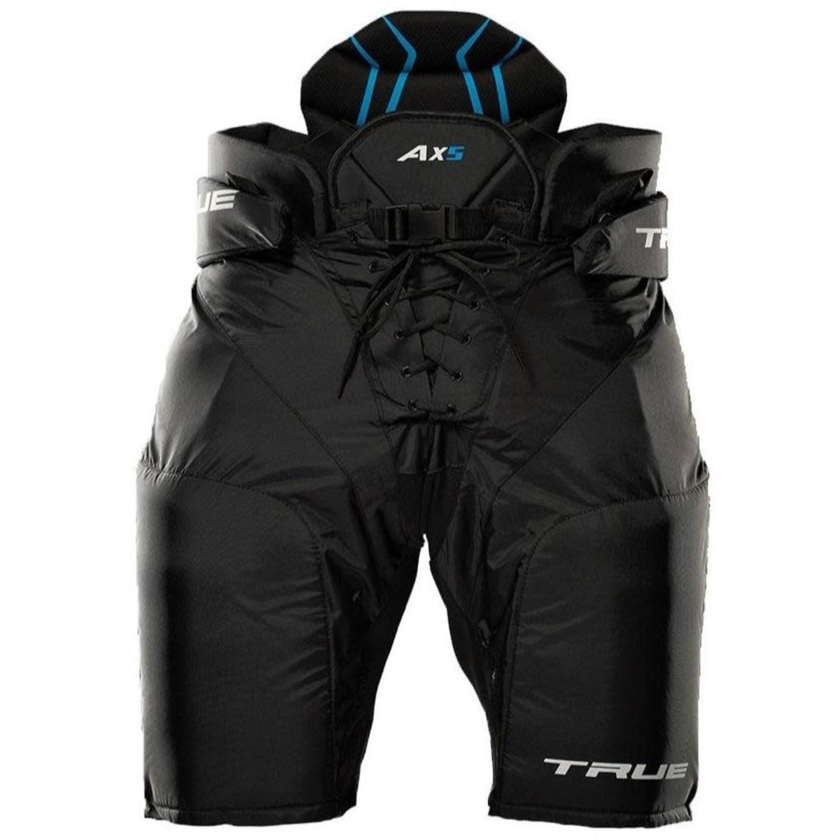 True Hockey True Hockey Pants, AX5, Senior