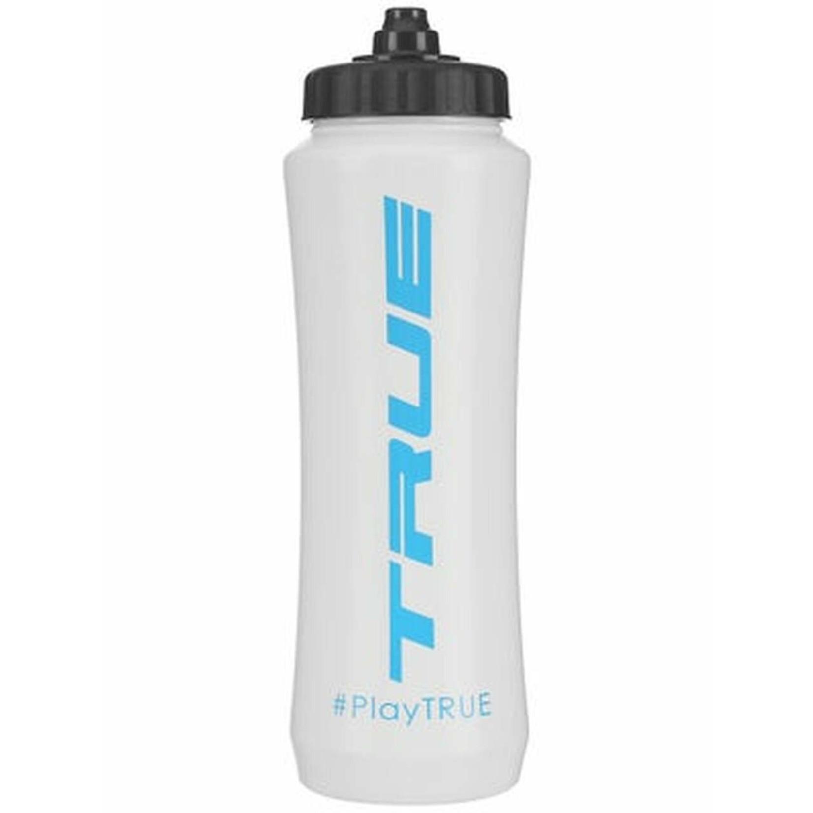 True Hockey True Hockey Water Bottle