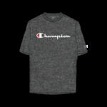 Champion Champion T-Shirt, Classic Graphic Tee, Mens