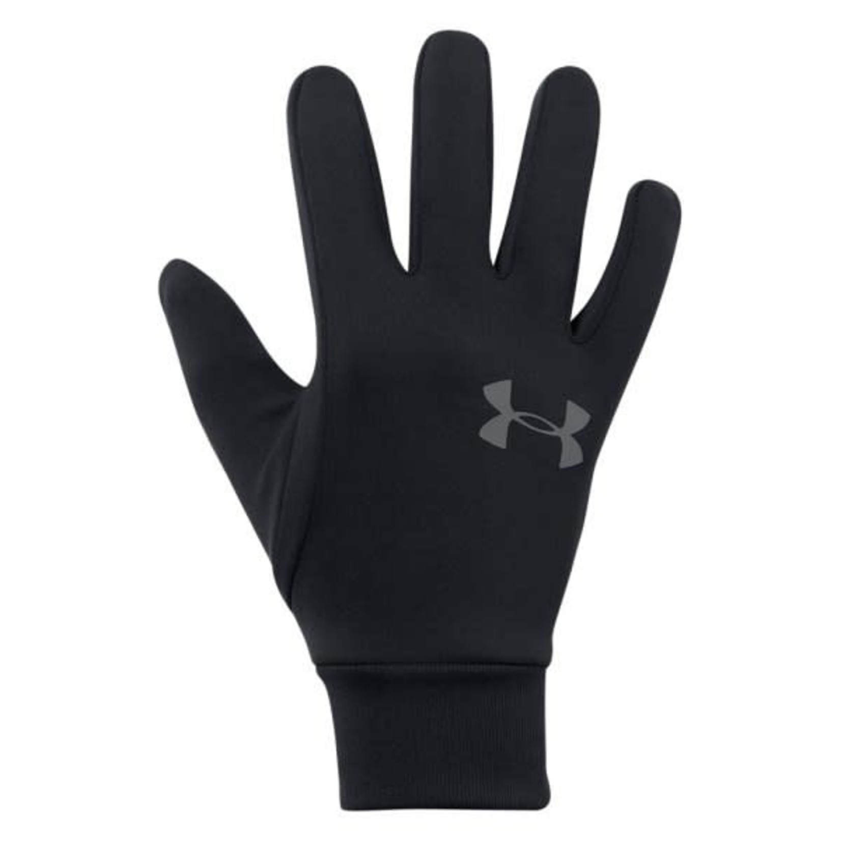 Under Armour Under Armour Gloves, Storm Armour Liner 2.0, Mens