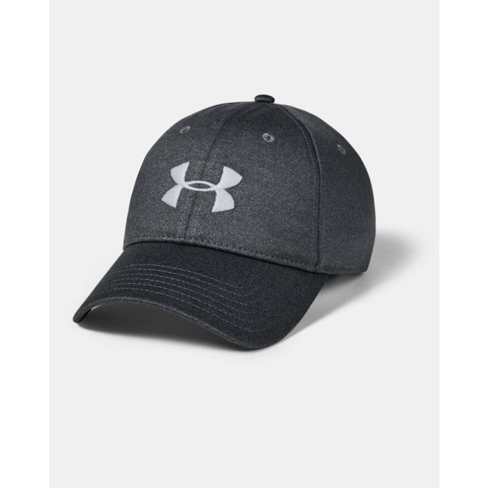 Under Armour Under Armour Hat, Armour Twist Adjustable, OS