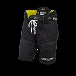 Bauer Bauer Hockey Pants, Supreme 3S, Senior