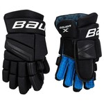 Bauer Bauer Hockey Gloves, X, Junior