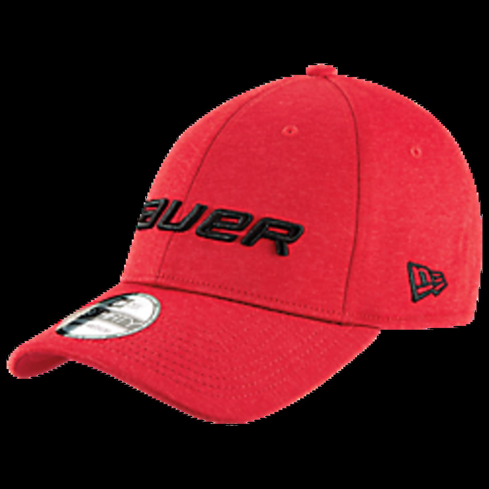 Bauer Bauer Hat, NE 39Thirty Shadow Tech, Youth