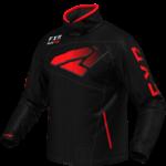 FXR FXR Winter Jacket, Fuel, Mens