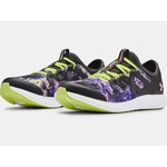 Under Armour Under Armour Running Shoes, Infinity 3, GGS, Girls