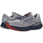 Brooks Brooks Running Shoes, Glycerin GTS 19, Mens
