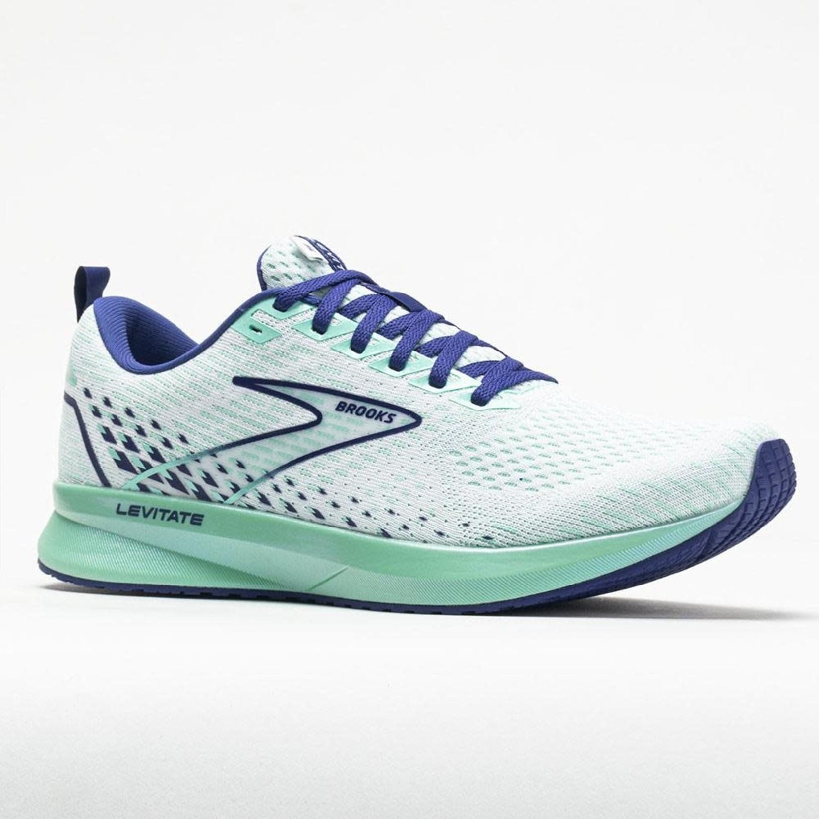 Brooks Brooks Running Shoes, Levitate 5, Ladies
