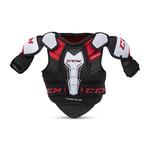 CCM CCM Hockey Shoulder Pads, Jetspeed Xtra Plus, Junior