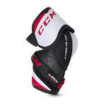 CCM CCM Hockey Elbow Pads, Jetspeed Xtra Plus, Junior