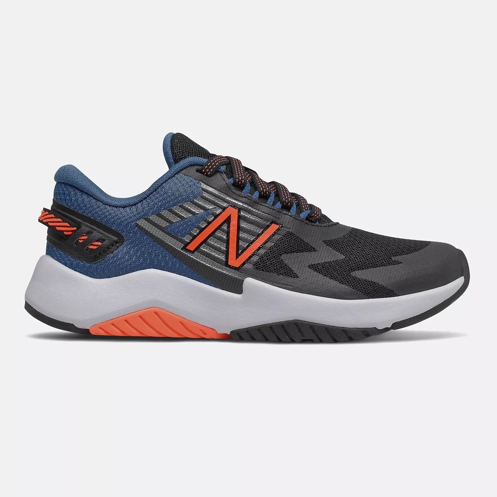 New Balance New Balance Running Shoes, Rave Run, BGS, Boys