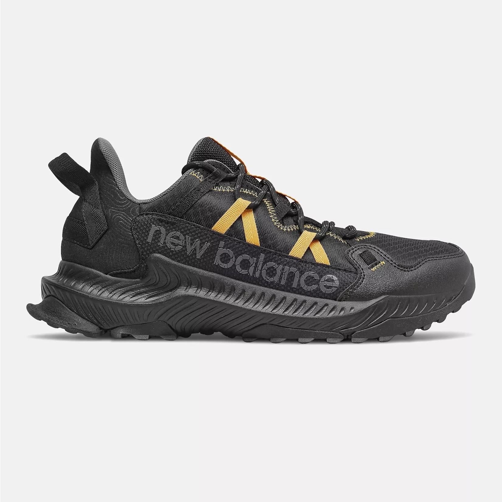 New Balance New Balance Trail Running Shoes, Shando, Mens