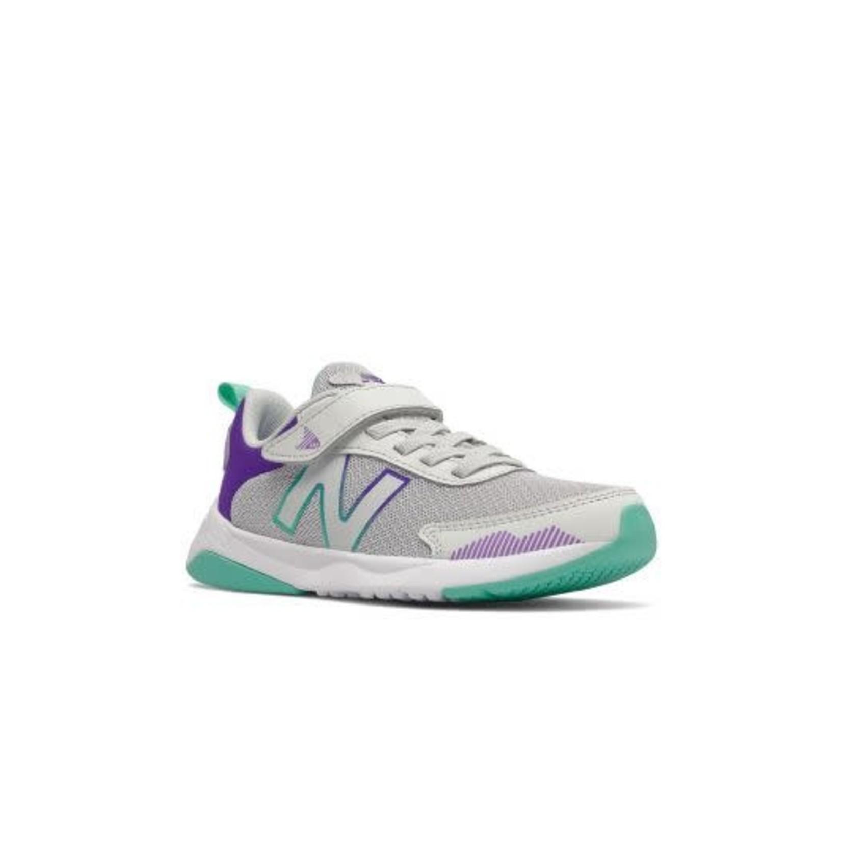 New Balance New Balance Running Shoes, 545, GPS, Girls