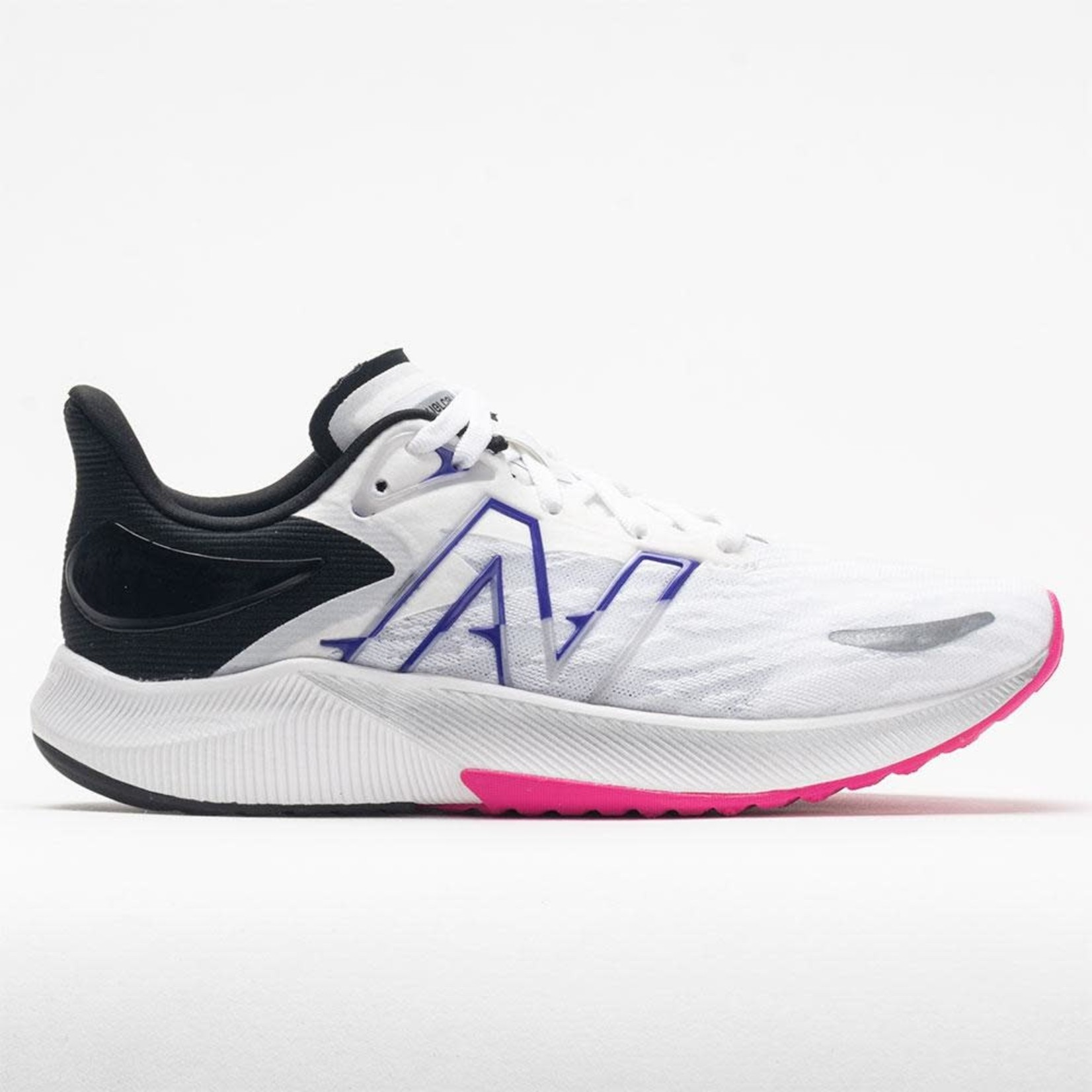 New Balance New Balance Running Shoes, FuelCell Propel v3, Ladies