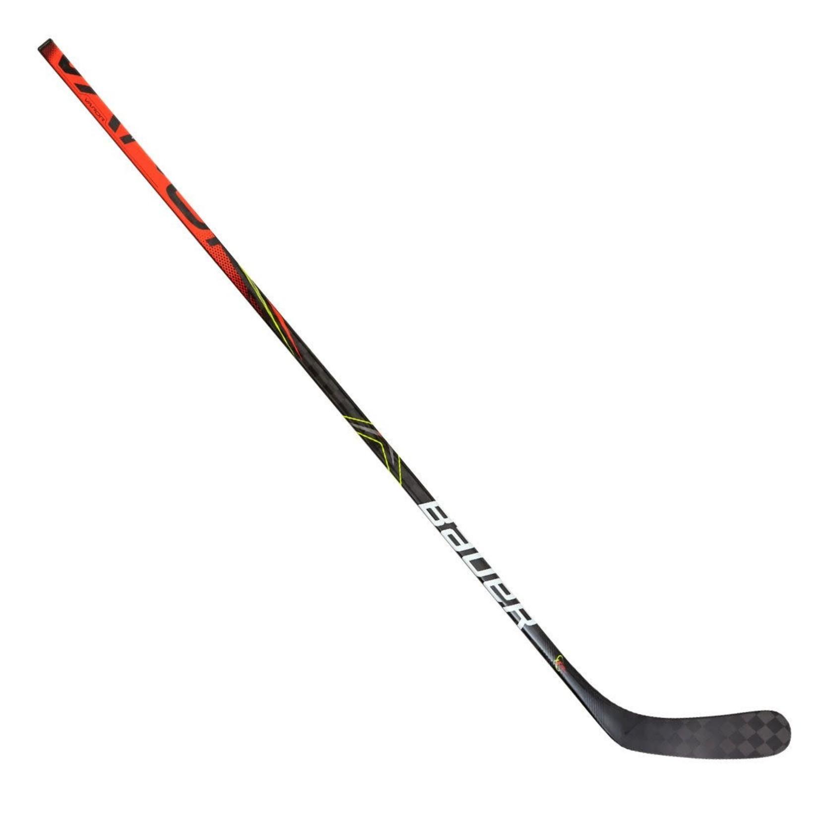 Bauer Bauer Hockey Stick, Vapor 2X Pro, Senior, Grip