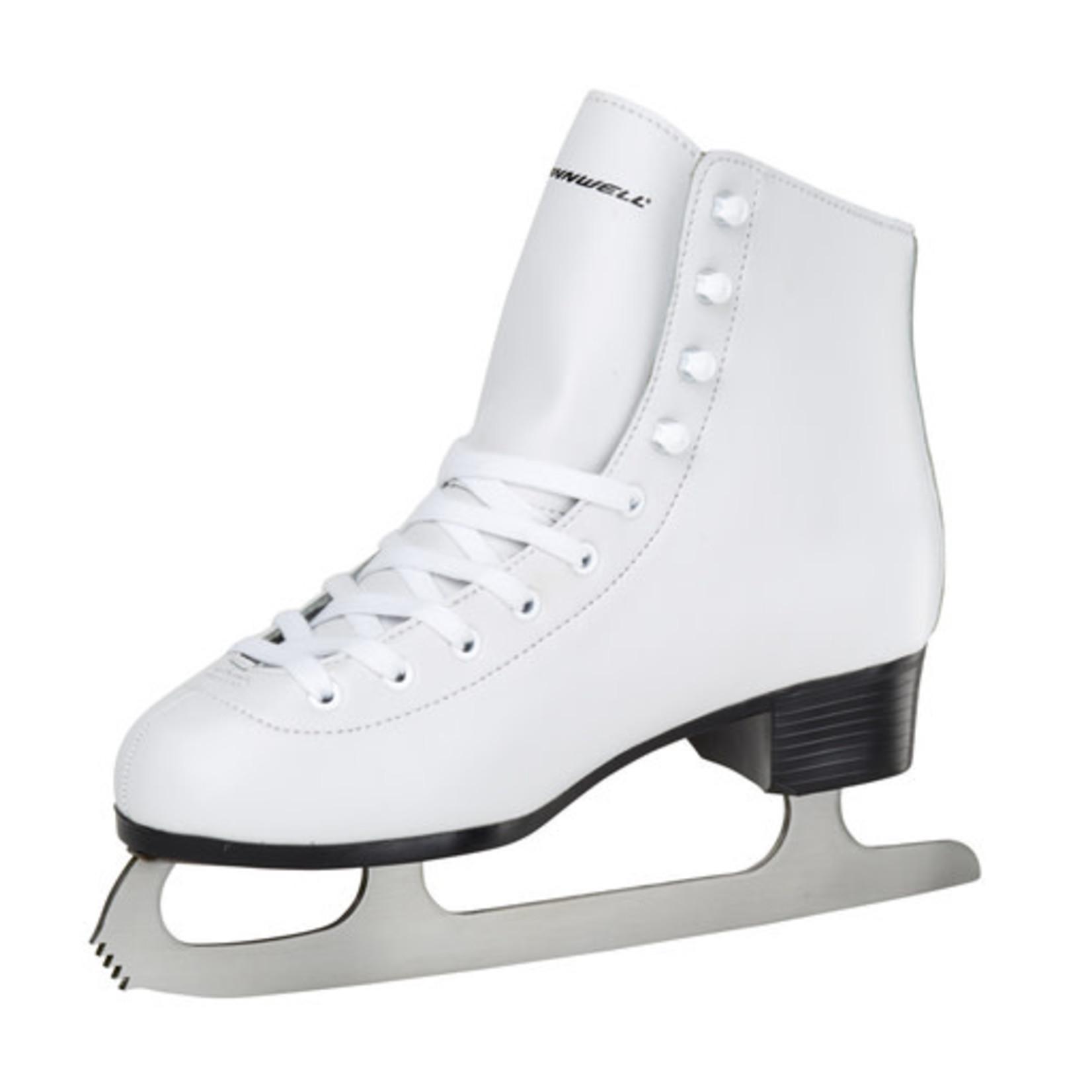 Winnwell Winnwell Figure Skates, SK2001, Tots