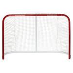 "Hockey Canada Hockey Canada Hockey Net, Heavy Duty Proform, 72"" w/ 2"" Posts"