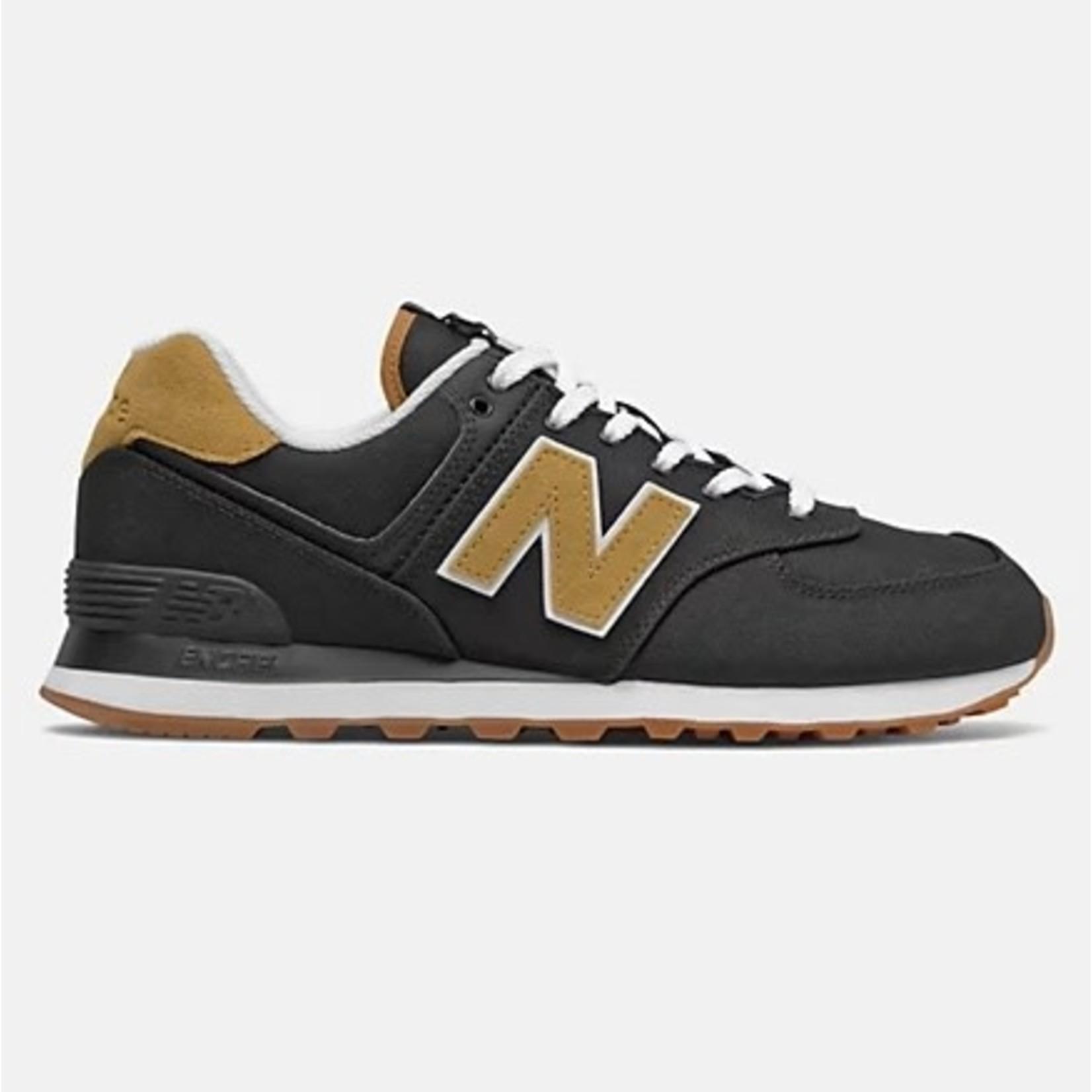 New Balance New Balance Casual Shoes, 574, Mens