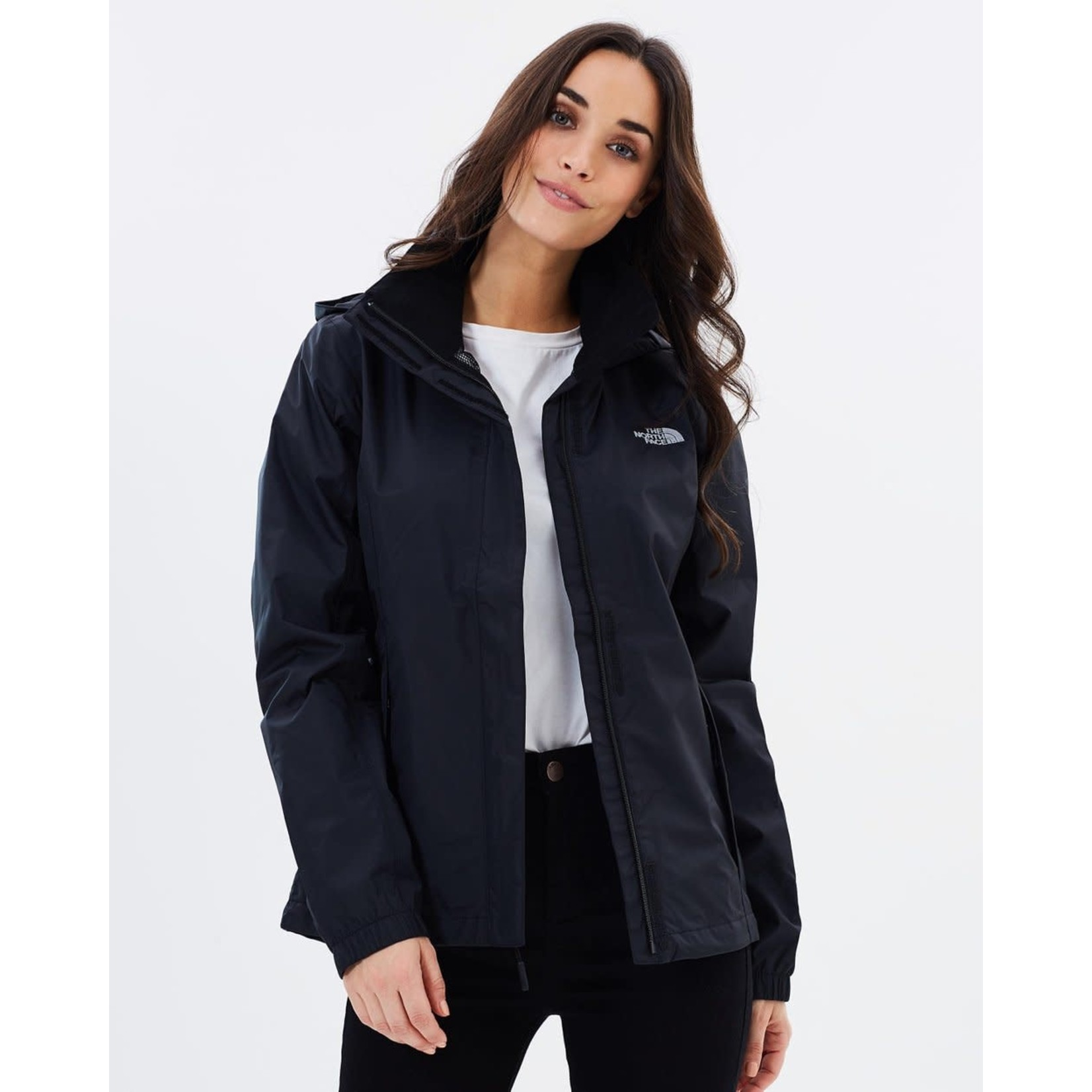 The North Face The North Face Jacket, Resolve 2, Ladies