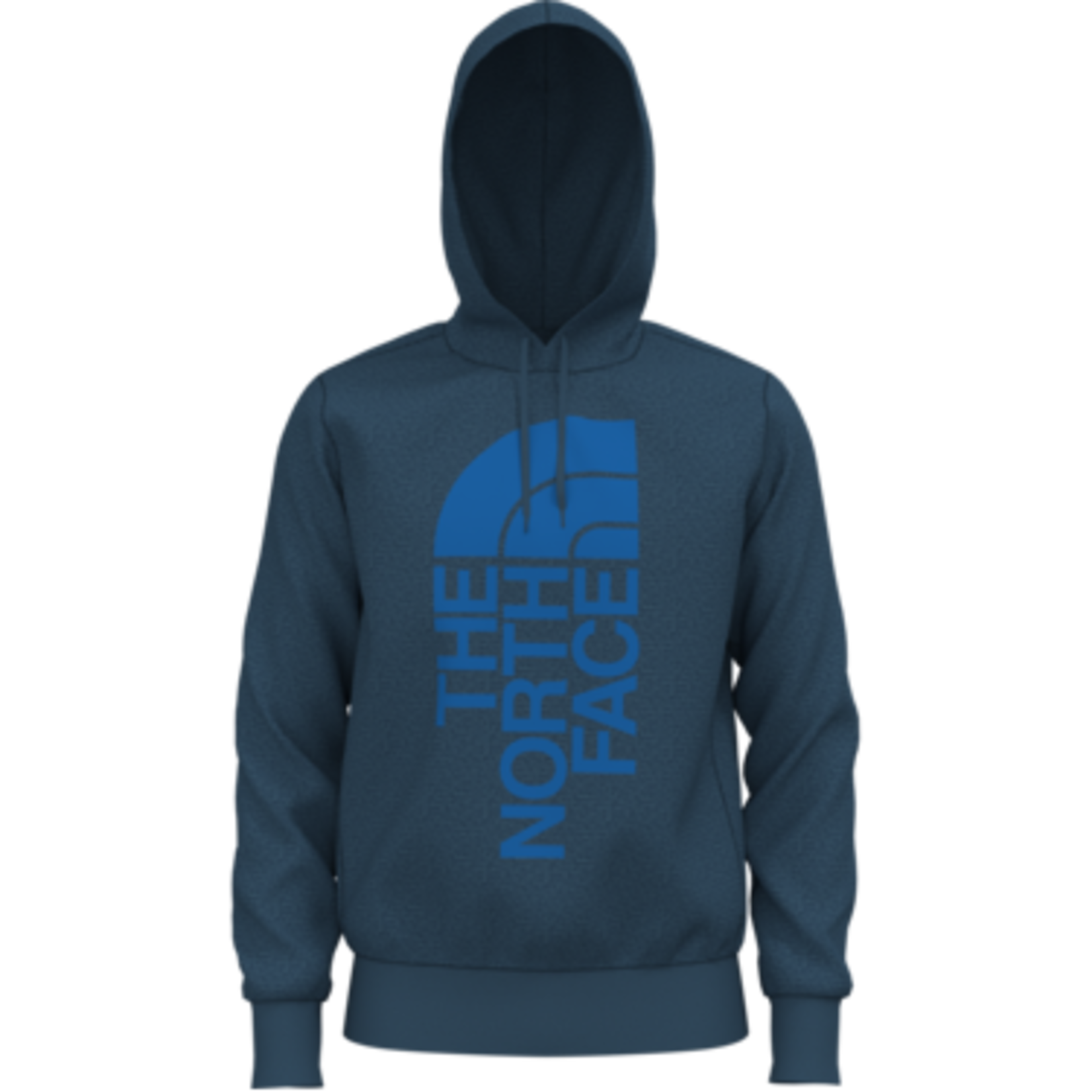 The North Face The North Face Hoodie, 2.0 Trivert Pullover, Mens