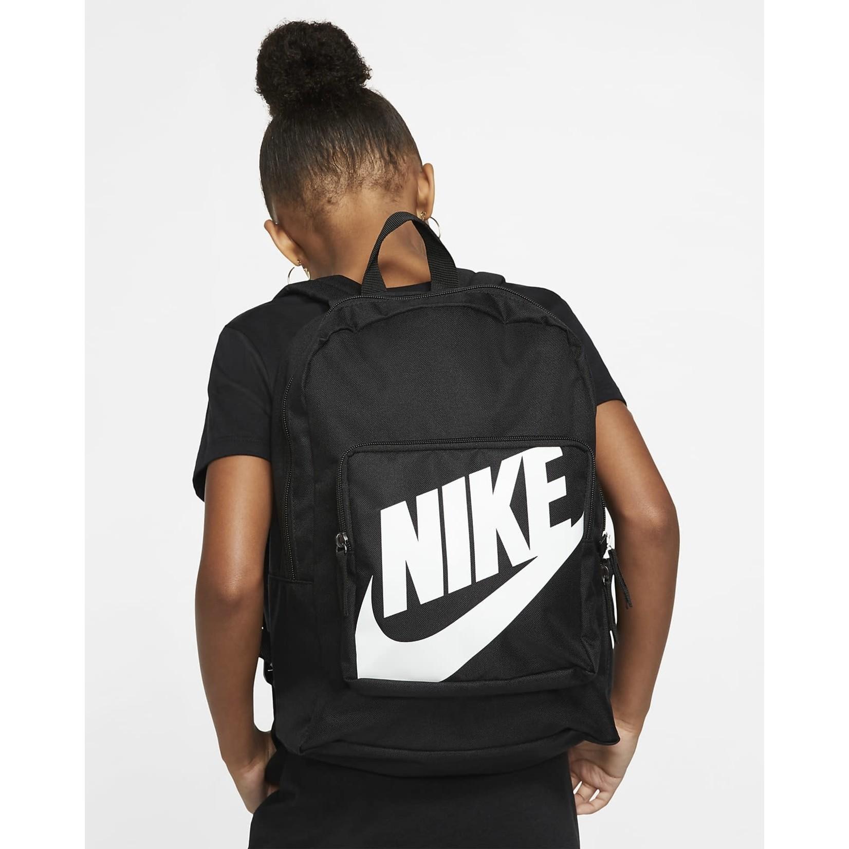 Nike Nike Backpack, Classic