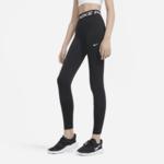 Nike Nike Leggings, Pro Tight, Girls