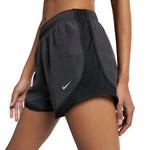 Nike Nike Shorts, Tempo, Ladies