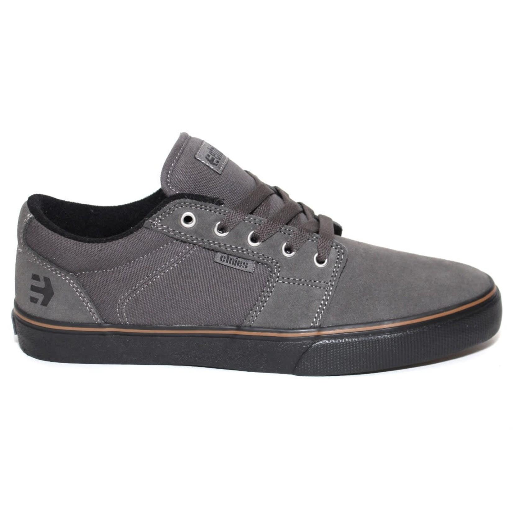 Etnies Etnies Casual Shoes, Barge LS, Mens