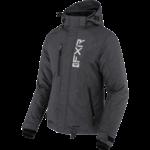FXR FXR Winter Jacket, Fresh 22, Ladies
