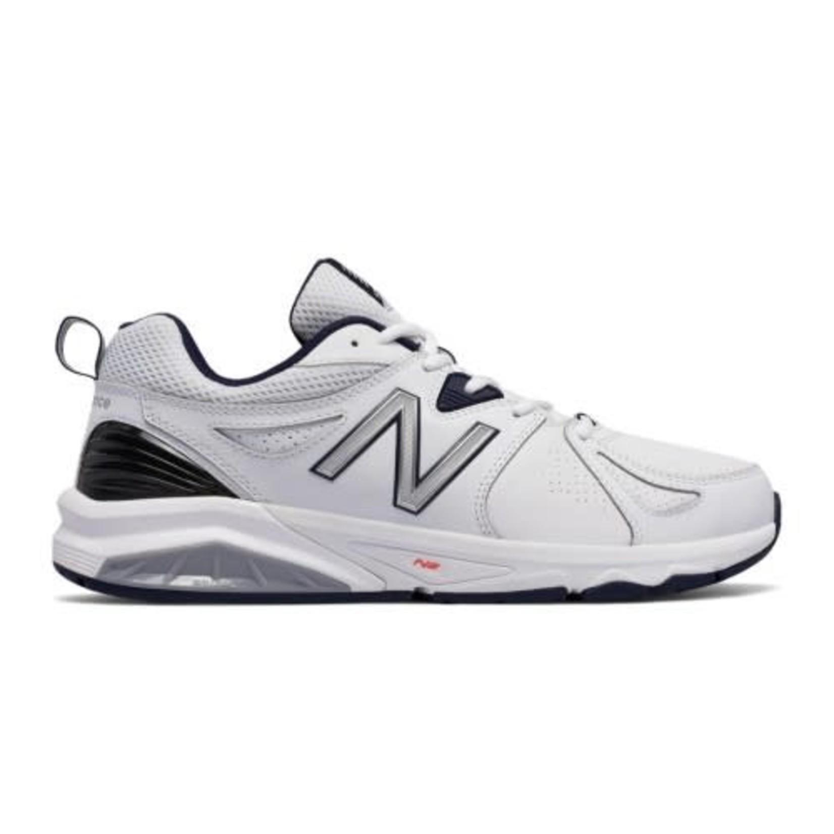 New Balance New Balance Training Shoes, 857 v2, Mens