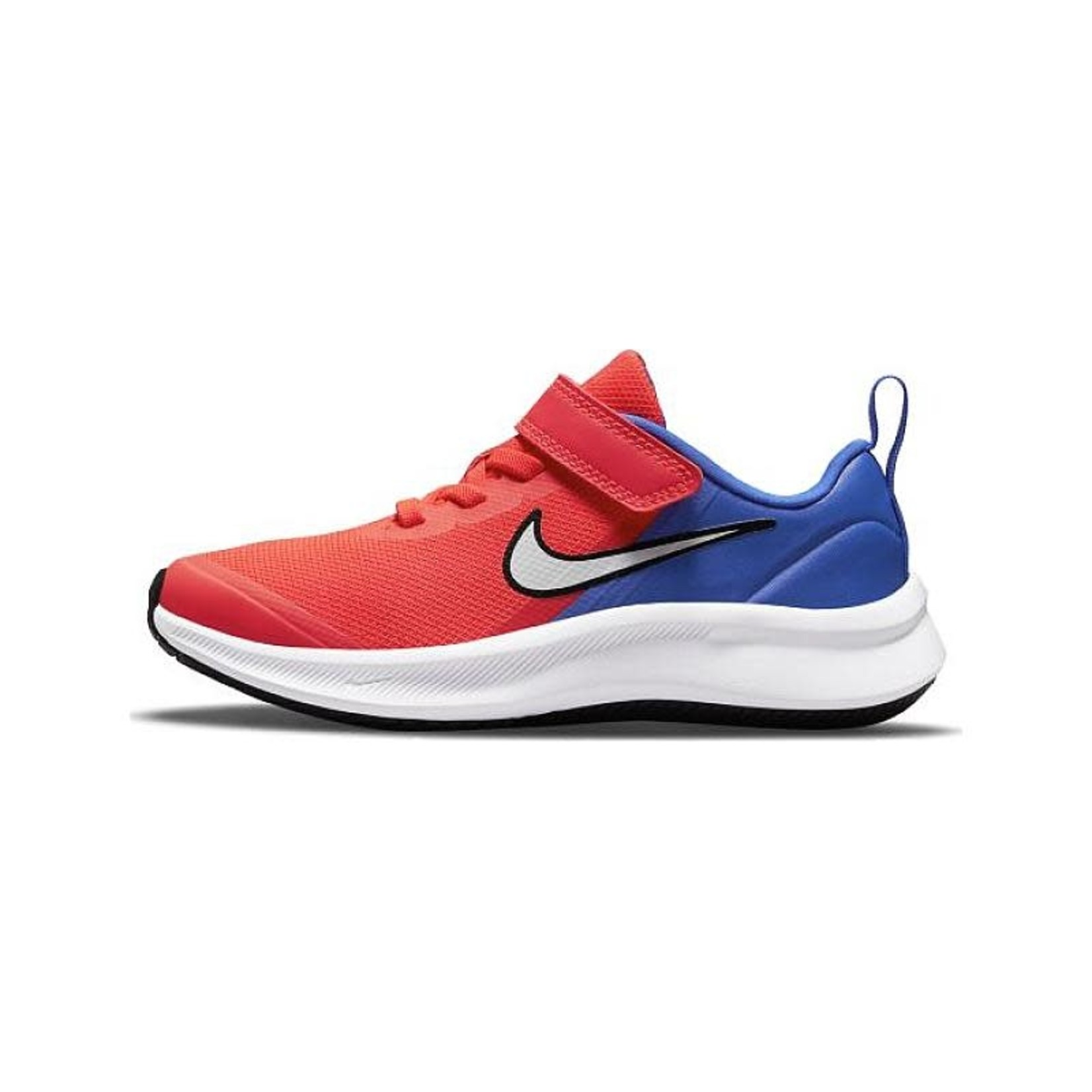 Nike Nike Running Shoes, Star Runner 3, Girls