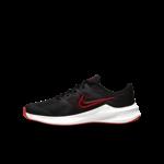 Nike Nike Running Shoes, Downshifter 11, Boys