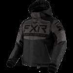 FXR FXR Winter Jacket, Helium, Youth, Boys