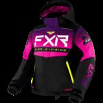 FXR FXR Winter Jacket, Helium, Youth, Girls