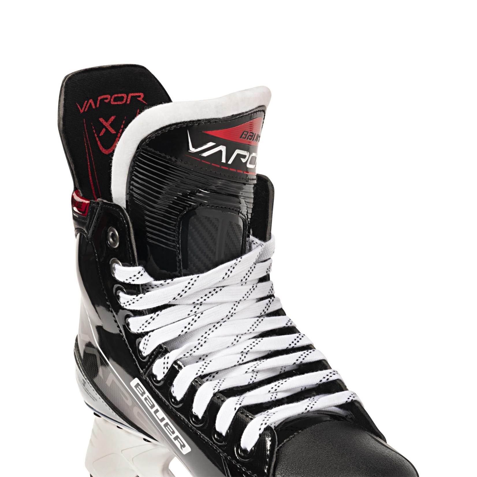 Bauer Bauer Hockey Skates, Vapor XLTX Pro, Intermediate
