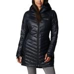 Columbia Columbia Winter Jacket, Joy Peak Mid, Ladies