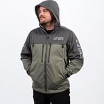 FXR FXR Jacket, Cast Softshell, Mens