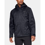 Under Armour Under Armour Winter Jacket, Porter 3-in-1, Mens
