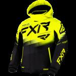 FXR FXR Winter Jacket, Boost, Youth, Boys
