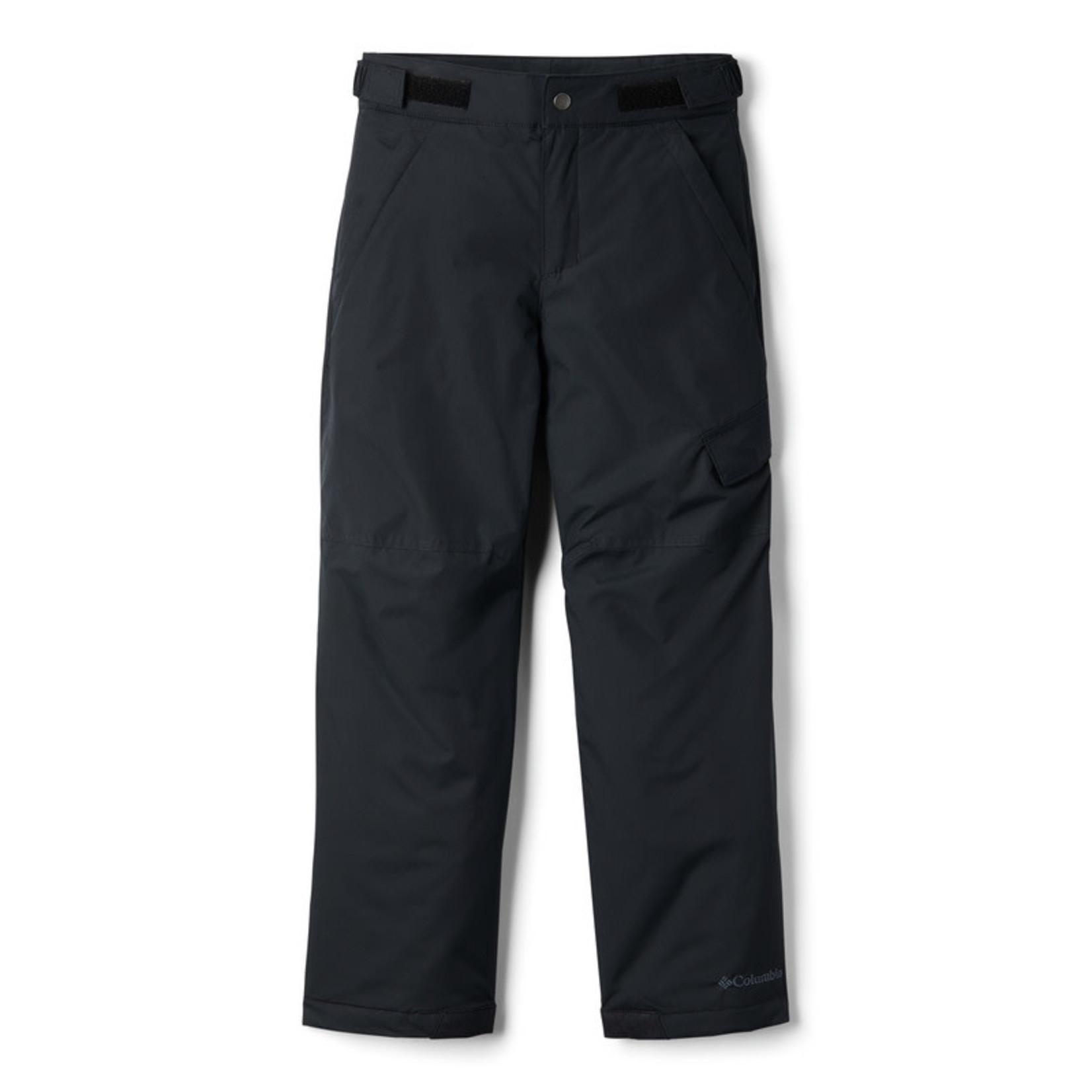 Columbia Columbia Snow Pants, Ice Slope II, Youth