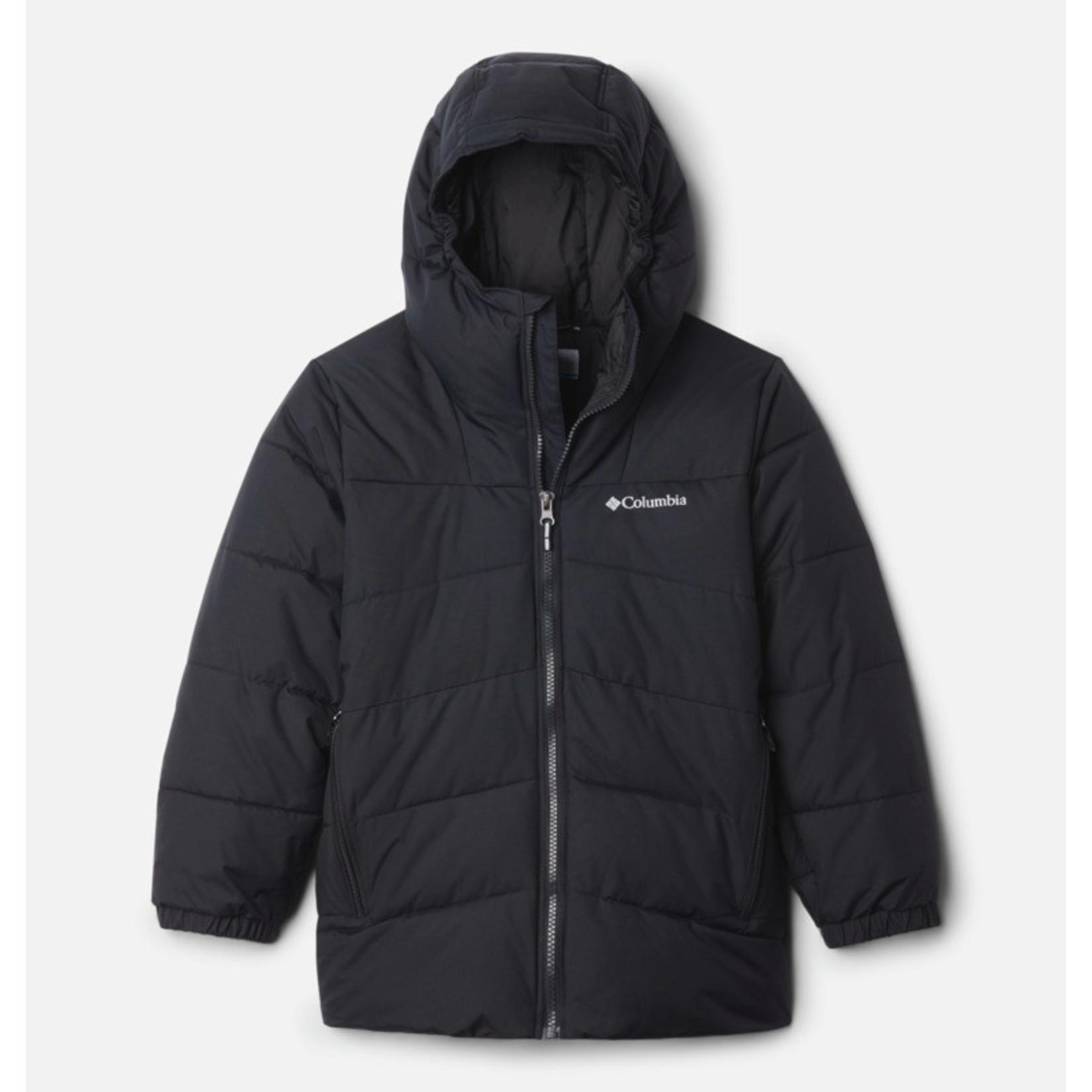 Columbia Columbia Winter Jacket, Arctic Blast, Boys