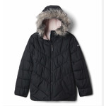 Columbia Columbia Winter Jacket, Arctic Blast, Girls