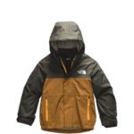 The North Face The North Face Winter Jacket, Toddler Snowquest Triclimate, Boys