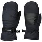 Columbia Columbia Mitts, Core, Youth
